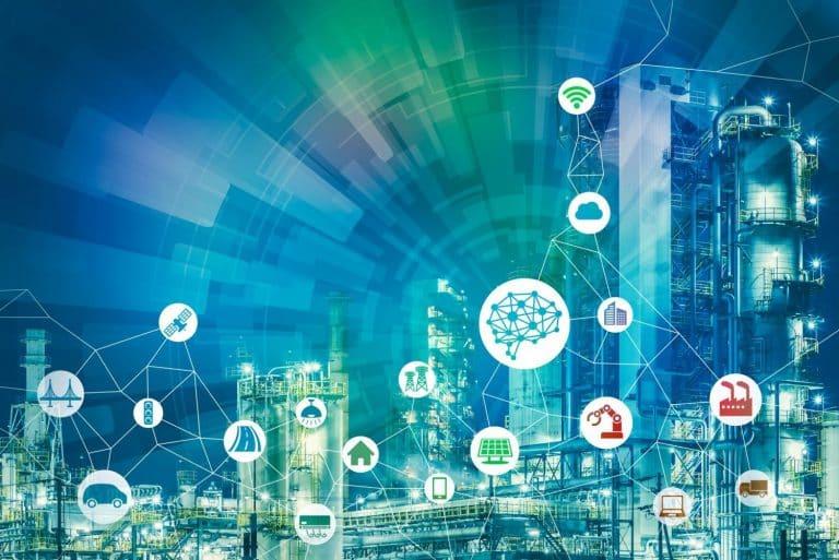 Synergy - Embedded Network Metering